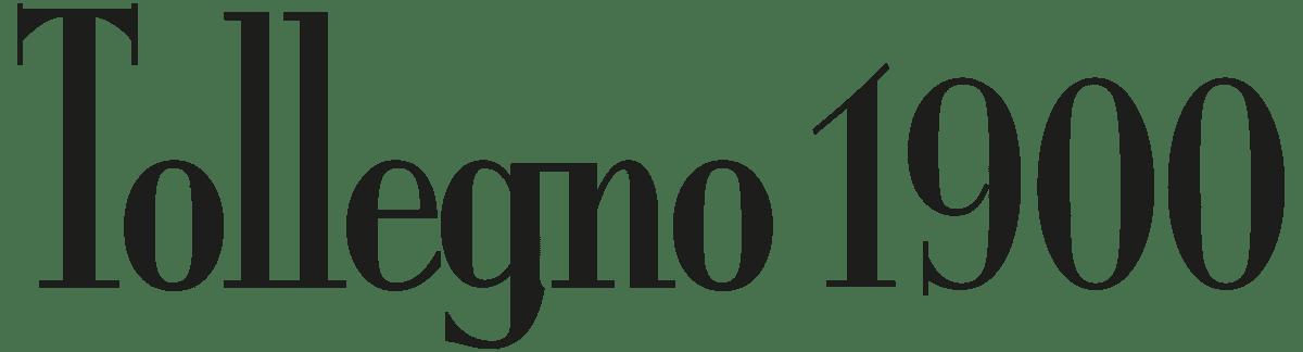 Logo Tollegno 1900